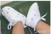 嬰兒鞋款0-6-8-12個月男女寶寶鞋軟底學步鞋0-1歲新生兒鞋子 【原本良品】