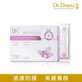 【Dr.Douxi 朵璽旗艦店】BE VNESS 碧維娜絲 專利蔓越莓益生菌粉2g*15包-盒裝