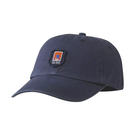 [OUTDOOR RESEARCH] TRAD DAD HAT 棒球帽 (三色內選) (OR269272)