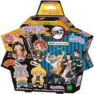 【鬼滅之刃 水串珠玩具】鬼滅之刃 水串珠 膠珠 吊飾 玩具 兒童節 日本正版 該該貝比