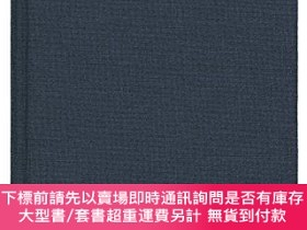 二手書博民逛書店The罕見Mandate Of Heaven And The Great Ming CodeY255174 J