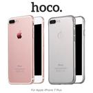 hoco Apple iPhone 7/8 Plus 輕系列TPU套 膠套 軟套 軟殼 果凍套 清水套 手機套 保護套 I8P