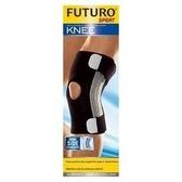 3M Futuro 可調式穩定型護膝★愛康介護★
