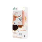 [COSCO代購] W125971 Starbucks Via 派克市場即溶研磨咖啡 2.1公克 X 26入