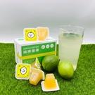 屏東九如100%檸檬汁 整顆檸檬壓榨而成...