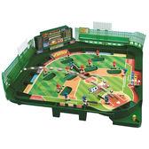 特價 3D ACE 野球盤 棒球遊戲盤 彈珠 桌遊 日本玩具大賞