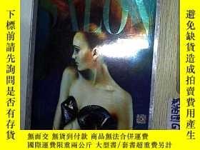 二手書博民逛書店SALON罕見40 (04)Y203004