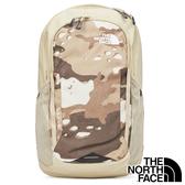 【THE NORTH FACE 美國】VAULT 雙肩電腦 背包 26.5L『迷彩/卡其』NF0A3KV9 休閒.露營.後背包.雙肩包