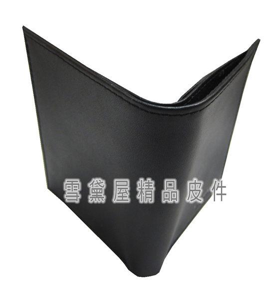 ~雪黛屋~CK 中夾國際正版品質保證進口防水防刮皮革特殊中夾尺寸二折型設計附品證品牌禮盒K2276