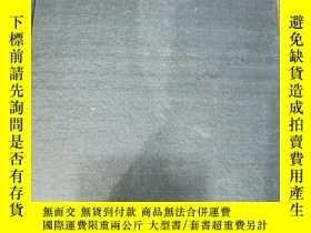 二手書博民逛書店CHEMICAL罕見ABSTRACTS 1986 化學文摘 英文原版Y356856 沈陽橡膠研究所 出版1
