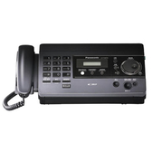 Panasonic 自動裁紙感熱式傳真機 KX-FT518TW