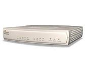 廣聚科技 網路閘道器Gateway SP4220SO