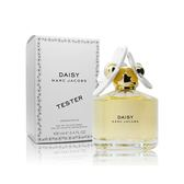 Marc Jacobs Daisy 小雛菊女性淡香水 100ml tester【5295 我愛購物】