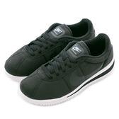 Nike 耐吉 CORTEZ ULTRA (GS)  休閒運動鞋 905111001 童/女 舒適 運動 休閒 新款 流行 經典