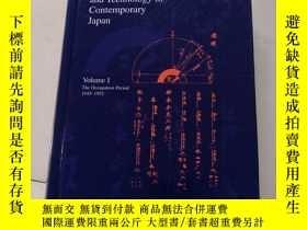 二手書博民逛書店A罕見Social History of Science and