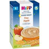 喜寶 HiPP 寶寶晚安牛奶穀糊x 買6盒送一盒 1794元