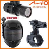 mio MiVue M500 M555 M658 plus sj2000 m10 3M獵豹安全帽行車紀錄器車架安全帽支架GoPro 4 5 6 hero4 hero5 hero6 black