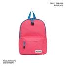 【OUTDOOR】(促銷價) 玩色系列-後背包-粉紅色 OD101128PK
