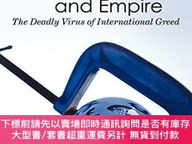 二手書博民逛書店Aids,罕見Opium, Diamonds, And EmpireY255174 Md Nancy Turn