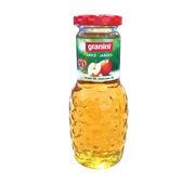 法國酒窩蘋果汁 250ml【愛買】