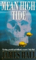 二手書博民逛書店 《Mean High Tide》 R2Y ISBN:0749317493│Vintage