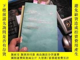 二手書博民逛書店9219泛函分析罕見評述與最新成果functional anal