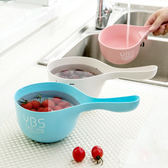 加厚洗澡水瓢 勺水器 水勺#STZ02143#