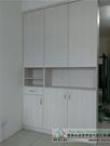 台中系統家具/系統櫃/台中室內設計/台中...