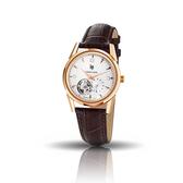 【LIP】/時尚機械錶(男錶 女錶 Watch)/671264/台灣總代理原廠公司貨兩年保固