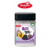 韓國 Bebest 貝思 寶寶粥(黑米)(四個月以上適用)