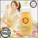 韓國 HAPPY BATH 純淨香氛精華沐浴乳(檸香) 200g 甘仔店3C配件