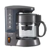 象印  咖啡機【EC-TBF40】(免運費)