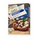 【米森Vilson】藍莓腰果麥片/450公克