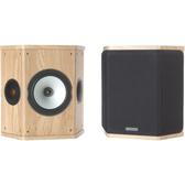 英國 Monitor audio Bronze BXFX 雙向側揚聲器
