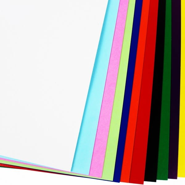 A3西卡紙 白色西卡紙240磅/一包50張入{定7}~歡迎來電留言.裁切不同規格尺寸~