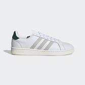 Adidas GRAND COURT 男款休閒鞋-NO.EG7890