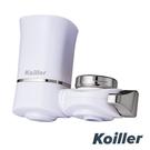 Koiller可以樂 超油切水龍頭-除油/抑菌/無殘留 KF-001S