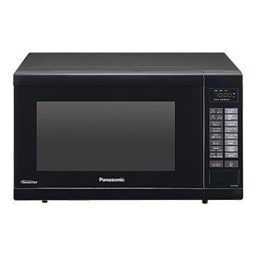 Panasonic 國際牌 NN-ST656 32L變頻微電腦微波爐