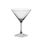 德國 Spiegelau Perfect Serve Collection Martini Glasses 4pcs, 美好服務系列 馬丁尼酒杯 4 件式禮盒