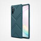 S10/S10e/S10 Plus保護殼 SamSung Note 10 Plus手機套 簡約純色防摔矽膠三星保護套 三星Note10手機殼