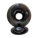 限量贈即期膠囊 雀巢 日蝕 Eclipse 型號:9776 宇宙黑 DOLCE GUSTO  智慧觸控膠囊咖啡機