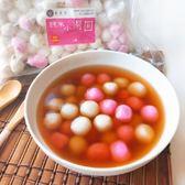 【富品家】小湯圓3入組(600g/包)-含運價