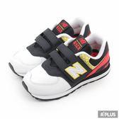 New Balance 童 復古鞋  經典復古鞋- YV574DSC