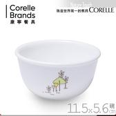 【美國康寧】童話森林325ml飯碗