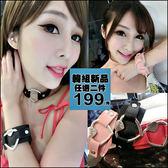 克妹Ke-Mei【AT46565】歐美外貿!LOVE金屬愛心字母皮質寬版手環