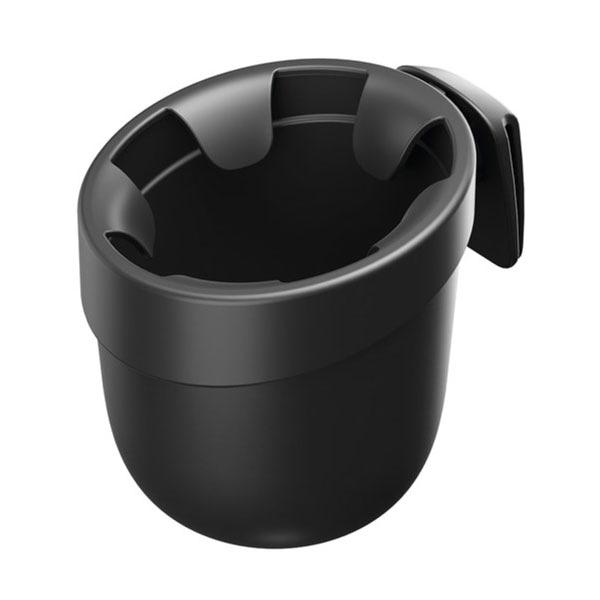Cybex 成長型安全座椅專用杯架