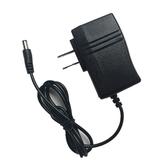 鋰電池充電變壓器16.8V2A現貨