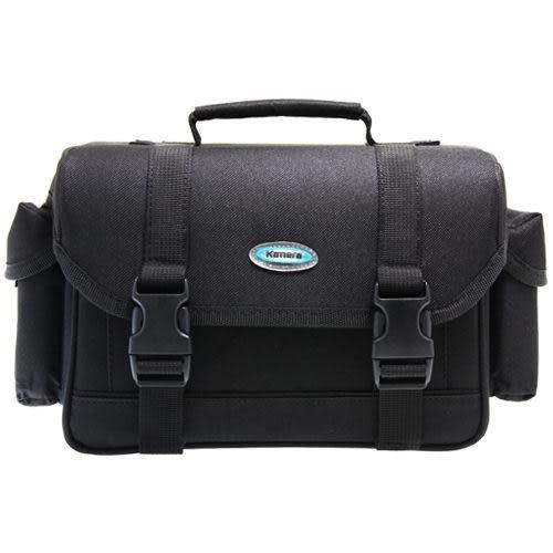 Kamera 817 多層防護攝影包 時尚輕單眼隨身包