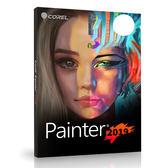 【Corel】Painter 2019 完整版盒裝(中/英)