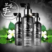 韓國 DAYCELL 毛髮頭皮滋養液 150ml MBA 頭皮營養液 頭皮水 保養頭皮